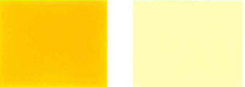 Pigmento-Amarelo-62-Cor