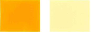 Pigmento-Amarelo-65-Cor