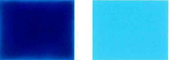 Pigmento-azul-15-3-Cor