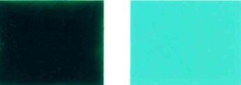 Pigmento-verde-7-cores
