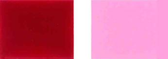 Pigmento-violento-19E3B-Color