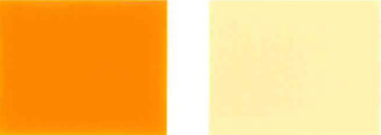 Pigmento-amarelo-1103RL-Cor
