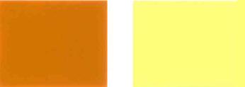 Pigmento-amarelo-150-cores