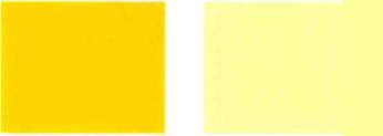 Pigmento-amarelo-180-cor