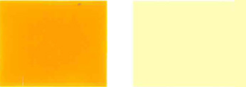 Pigmento-amarelo-191-cor