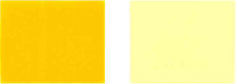 Pigmento-amarelo-93-cor